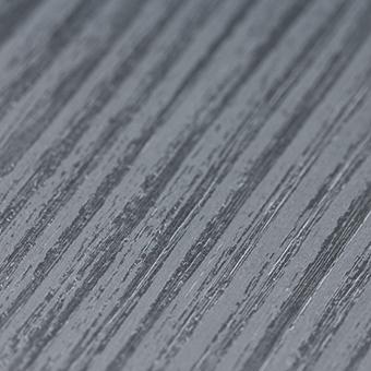 EGGER ST22 Deepskin Linear