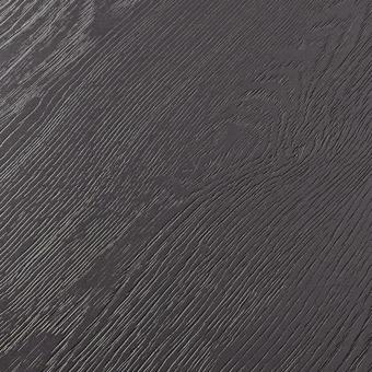 EGGER ST28 Feelwood Nature