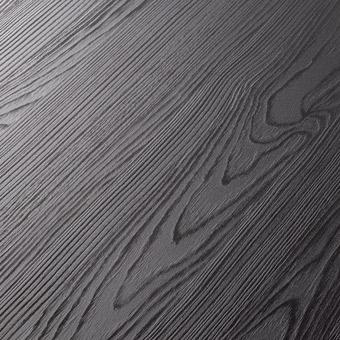 EGGER ST38 Feelwood Pinegrain