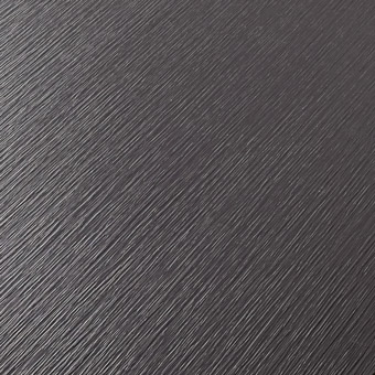 EGGER ST82 Mineral Granite