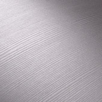 EGGER ST86 Deepskin Legno Horizontal