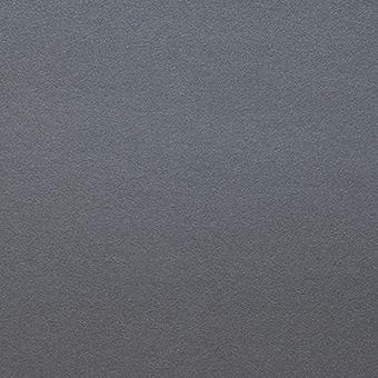 EGGER ST9 Smoothtouch Matt